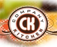 Company Kitchen